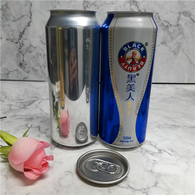 500ml can